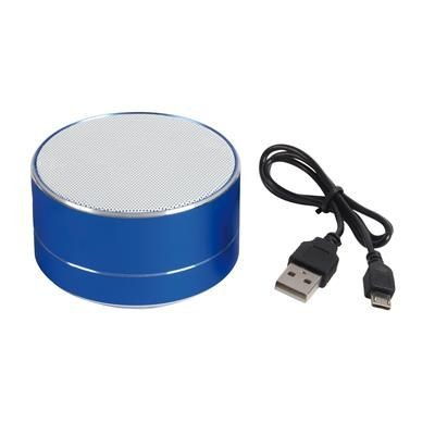 UFO BLUETOOTH SPEAKER in Blue
