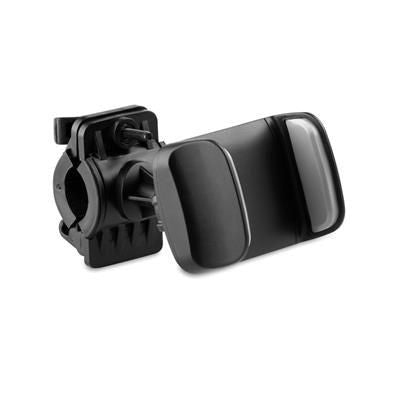 UNIVERSAL BICYCLE MOUNT MOBILE PHONE HOLDER