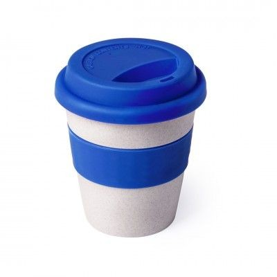 HOMES ECO TRAVEL CUP