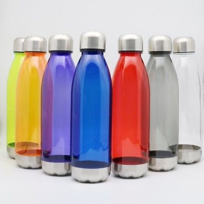 ALTOR PLASTIC BOTTLE