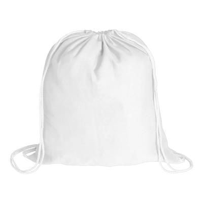 BASS DRAWSTRING BAG