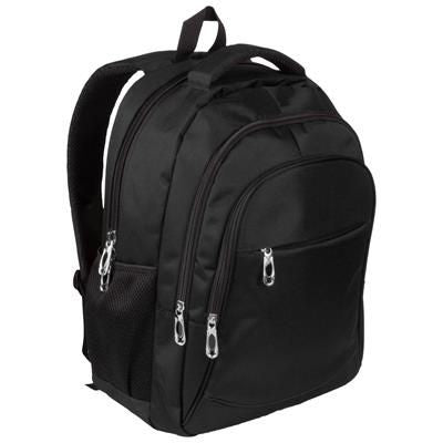 ARCANO BACKPACK RUCKSACK
