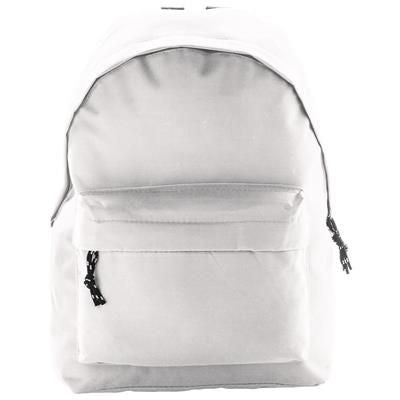 DISCOVERY BACKPACK RUCKSACK