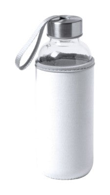 DOKATH SPORTS BOTTLE