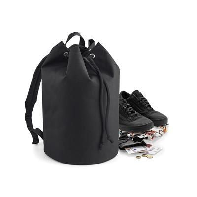 BAGBASE ORIGINAL DRAWSTRING BACKPACK RUCKSACK