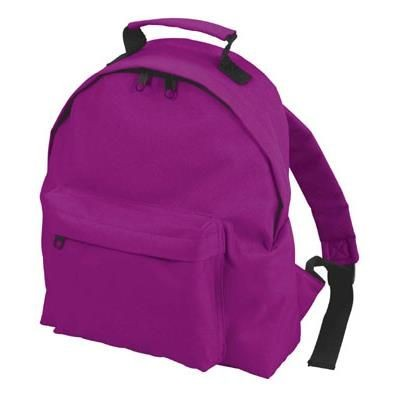 CHILDRENS BACKPACK RUCKSACK