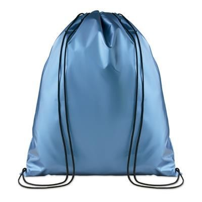FASHION DRAWSTRING BACKPACK RUCKSACK
