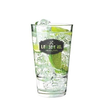 STACK UP HIBALL GLASS 470ML-16