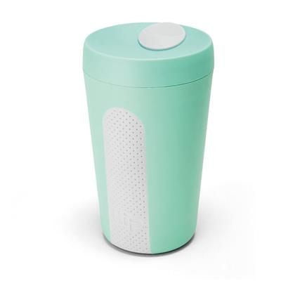 HIP CUP TRAVEL in Mint-cloud