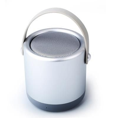TUB BLUETOOTH PORTABLE TRAVEL SPEAKER