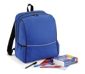 CHILDRENS SCHOOL BACKPACK RUCKSACK
