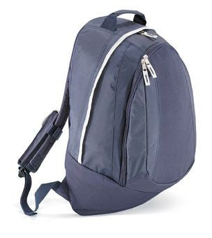 426 BACKPACK RUCKSACK