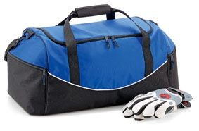 426 HOLDALL SPORTS BAG