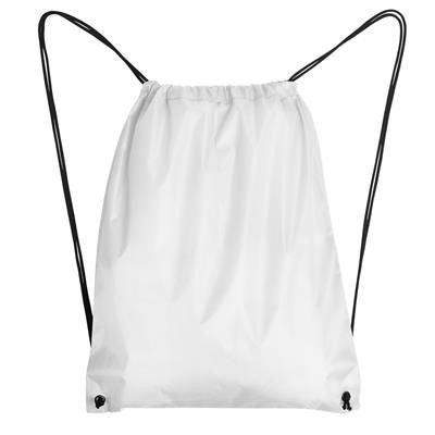 ALL-PURPOSE STRING BAG with Dimensions 34x42cm