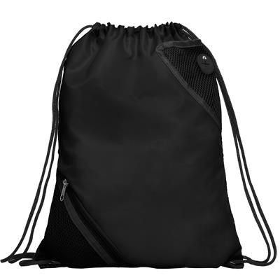 ALLPURPOSE STRING BAG with Dimensions 34x43cm