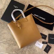 YSL Cross Body/ Shoulder Tote