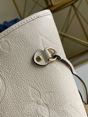 LV New Neverfull