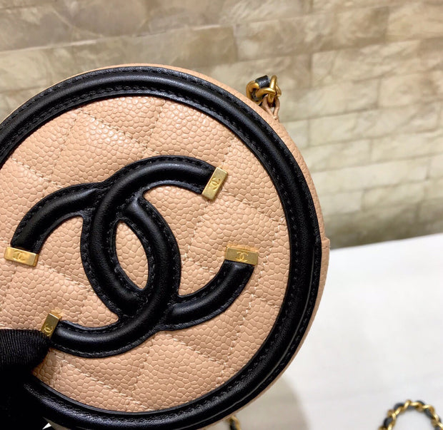 Chanel Ohanel Mini