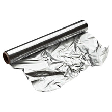 Load image into Gallery viewer, Aluminium Foil - 36 m (Pack of 4) Story@Home