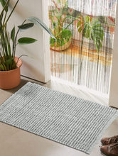 Load image into Gallery viewer, Luxor 1 Piece Popcorn Door or Bath Mat Story@Home