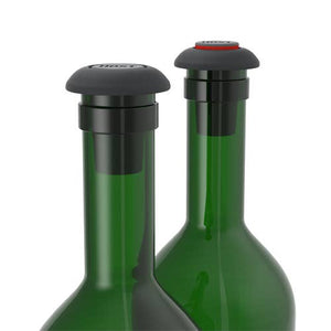 HOST - AirLOCK™ Extra Wine Stoppers by HOST®