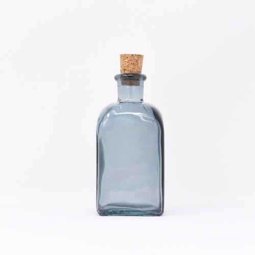 Taberna Spanish Recycled Glass Cruet