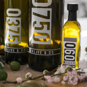 Arbosana Extra Virgin Olive Oil