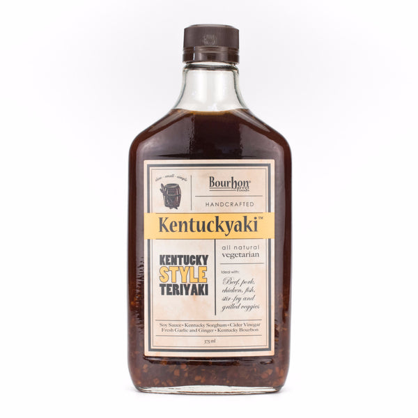 Kentuckyaki