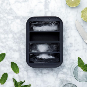 Collins Ice Tray