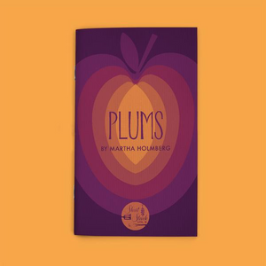 """Plums"" Short Stack Vol. 9"