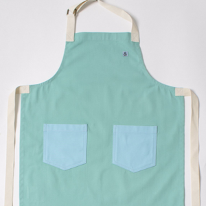 Sweet Pea Junior Apron