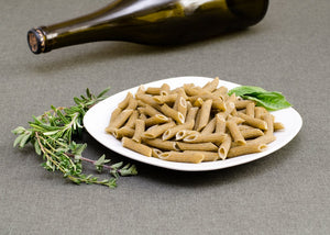 Tuscan Herb Penne