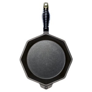 finex cast iron