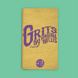 """Grits"" Short Stack Vol. 5"