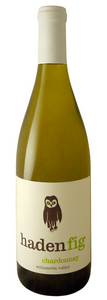 Haden Fig, Chardonnay, White