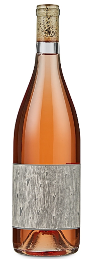 Broc Cellars Love, Rosé