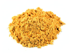 Smoky Hills Cheese Powder, Savory Spice