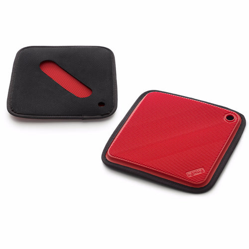 Neoprene Silicone Trivet and Pot Holder