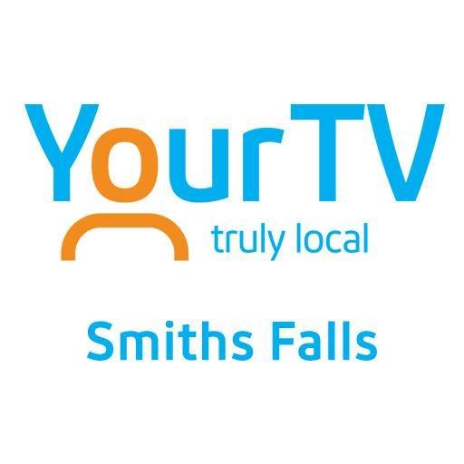 Your TV Smiths Falls