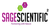 Sage Scientific 2
