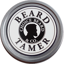 Timber Mill Beard Tamer