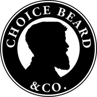 Choice Beard & Co.