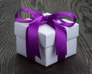 Gift Wrapping - JaeBee Jewelry