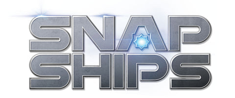 Snap Ships - Build to Battle!