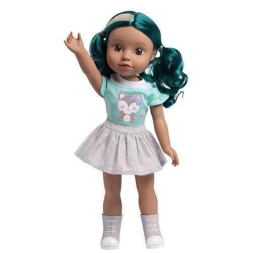 Adora Be Bright Doll - Alma