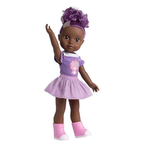 Adora Be Bright Doll - Savannah