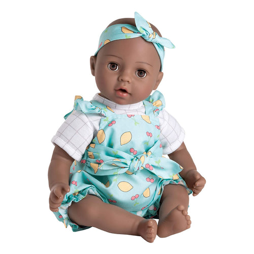 "Adora Wrapped in Love - Sweetheart 15"" Interactive Baby Doll"