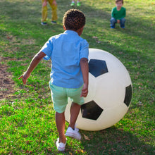 Load image into Gallery viewer, 4Fun Jumbo Soccer Ball