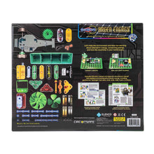 Load image into Gallery viewer, Snap Circuits Green Energy