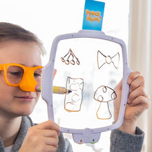 Load image into Gallery viewer, Pencil Nose from Fat Brain Toys